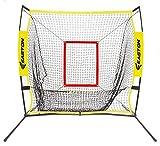 Easton XLP Catch Net, 7-Feet