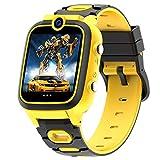 Smartwatch For Tweens