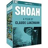 Shoah [Box Set] [Import anglais]