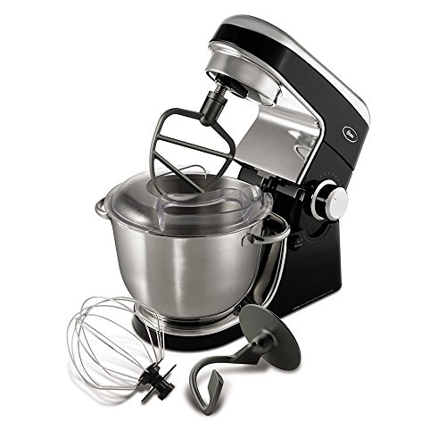 Oster Fpstsmpl1 Planetary Stand Mixer