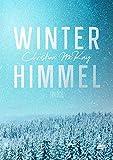 Winterhimmel: Trilogie