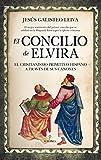 El mejor testimonio del primer concilio que se celebró en la Hispania Bætica por la iglesia cristiana. El primer documento sinodal de todo Occidente se ... fuese religión oficial del Imperio Romano.
