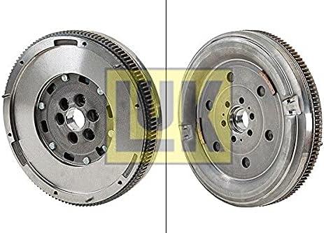 LUK Dual Mass Latest Max 59% OFF item Flywheel 415066710