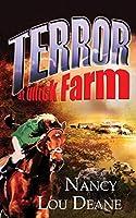 Terror at Ullick Farm