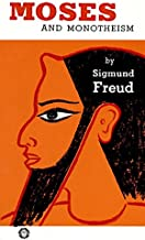Best sigmund freud moses Reviews