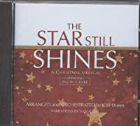 Various Artists - The Star Still Shines (1 CD)