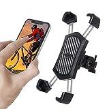 Bike Phone Mount, Anti Shake and...