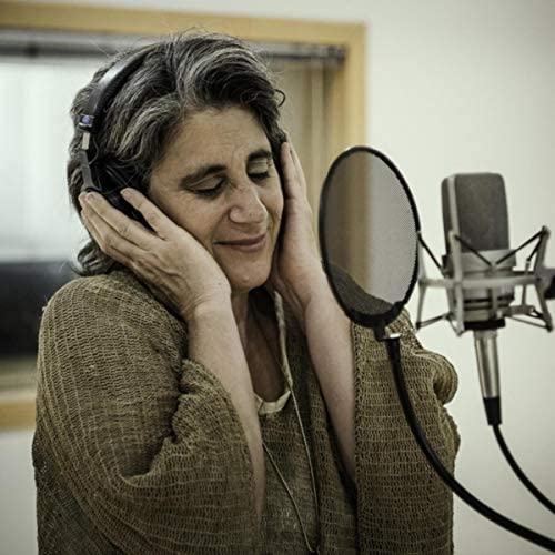 Guillermina Beccar Varela feat. Ariel Hernández, Emilio Turco, Caballito Irlandés, César Nigro & Federico Flores