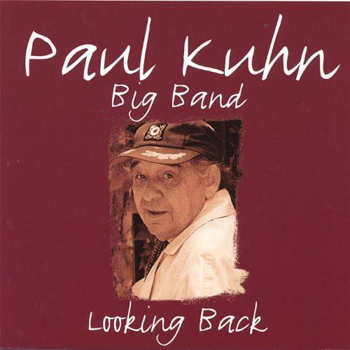 Paul Kuhn Big Band