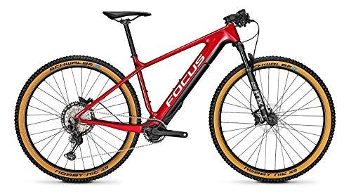 Focus Raven² 9.8 Fazua Elektro Mountain Bike 2020*