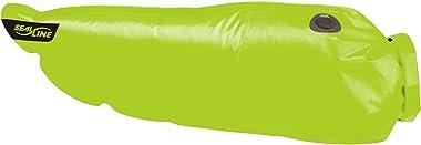 SealLine Bulkhead 20-Liter Tapered Dry Bag