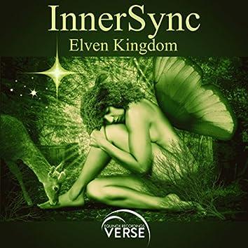 Elven Kingdom
