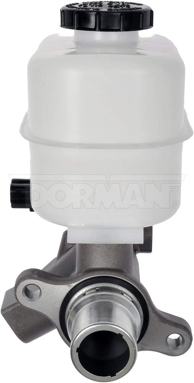 Dorman M630908 Brake Master Cylinder Lincoln Ranking TOP17 Mod Select Weekly update for Ford