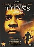Remember the Titans (Widescreen Edition)