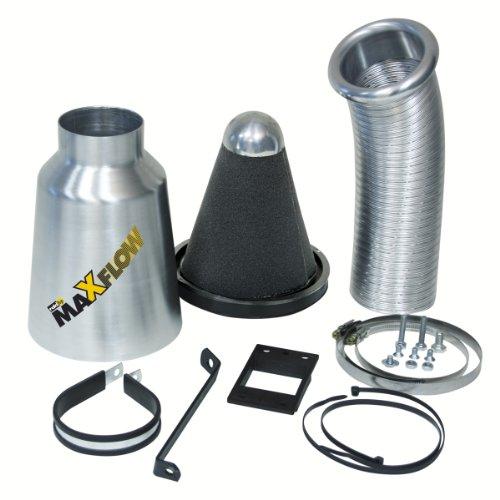Raid HP 522716 Sportluchtfilter Maxflow Kit met TÜV voor Opel Astra G 1.8 16V 85KW en 92KW