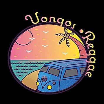 Vongos Reggae