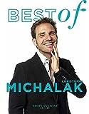 Best of Christophe Michalak - Format Kindle - 4,99 €