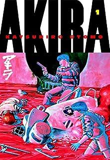 Akira Volume 1 (1935429000) | Amazon price tracker / tracking, Amazon price history charts, Amazon price watches, Amazon price drop alerts