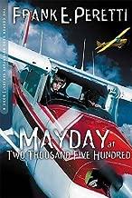 Best mayday uk series Reviews