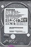 MQ01ABD100, AA02/AX003J, HDKBB96R0A01 T, Toshiba 1TB SATA 2.5 Hard Drive