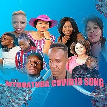 Mtubatuba Covid19 Song