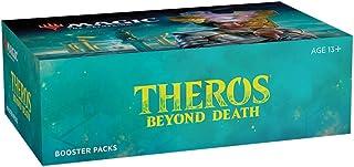 MTG Theros Além da Morte: Booster Box - Portugues BR