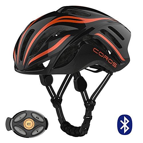 LINX Helmet CPSC Shine Black/White Medium