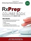 RxPrep Course Book