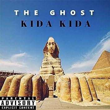 Kida Kida