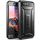 SupCase Unicorn Beetle Pro Series Case Designed for iPhone 7 Plus, iPhone 8 Plus Case, with Bui…