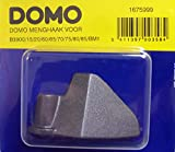 Domo Do 1675999 Knethaken für Brotbackautomat Domo B3900