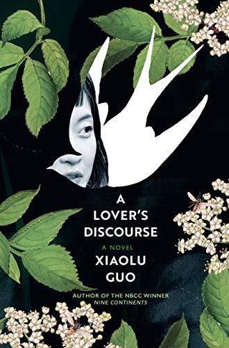 A-Lover's-Discourse