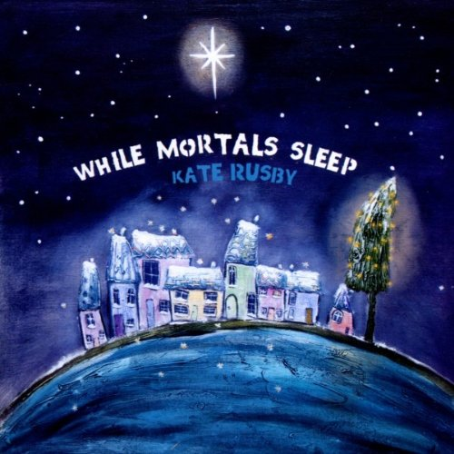 While Mortals Sleep [Import]