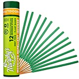 Murphy's Naturals Mosquito Repellent Incense Sticks | DEET Free with Plant Based Essential Oils |...