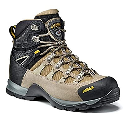 Asolo Women's Stynger ML GTX Hiking Boots