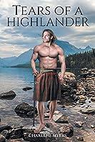 Tears of a Highlander