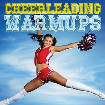 Cheerleading Warmups