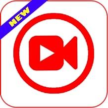 amos message app