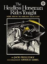 Best horseman ride by Reviews
