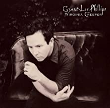 grant lee phillips mona lisa mp3