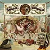 Salvation Is a Deep Dark Well von The Builders and the Butchers