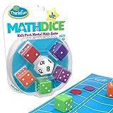 Fun Ideas to Practice Math Skills