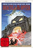 Blood of Dracula's Castle [ NON-USA FORMAT, PAL, Reg.0 Import - Germany ]