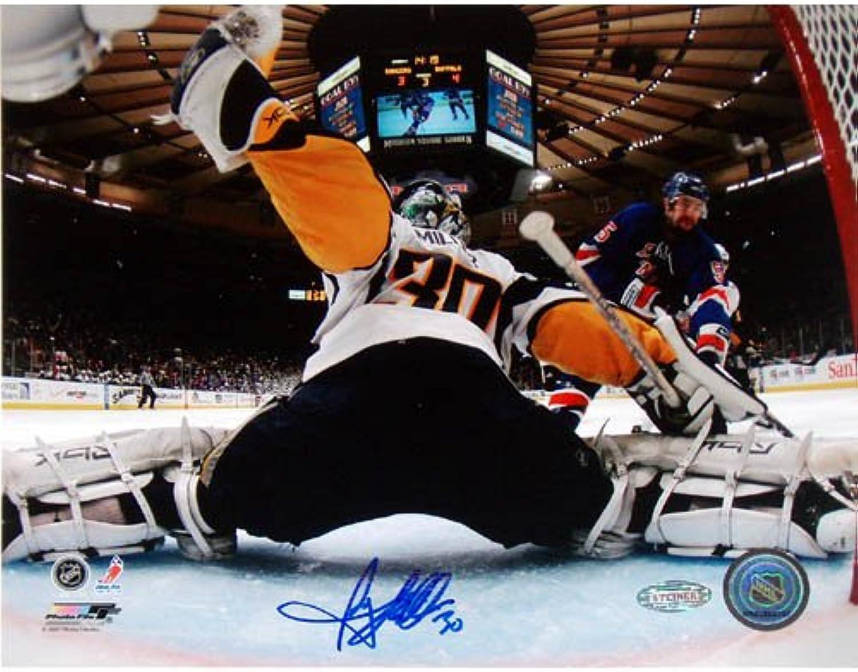 NHL Racks Futons 8 x 10inch Photograph