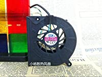 AVC BASA0819R5U, P009 DC 5V 0.6A 4-Wire Server Baer Fan