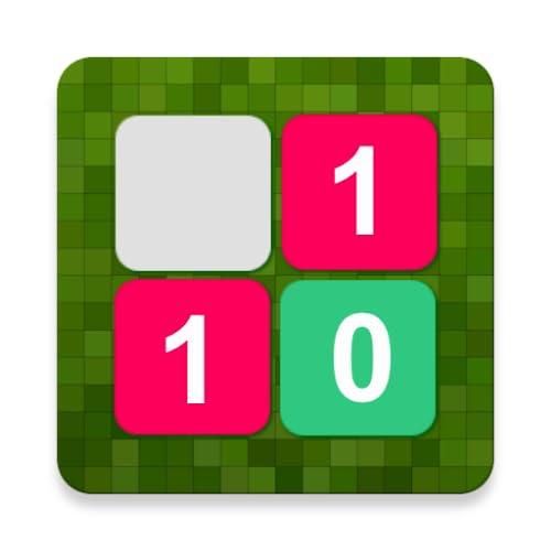 Binairo   Binary Puzzle
