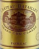 Château Batailley 5Ème Cru Classé, Pauillac