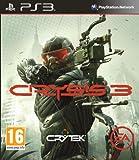 Crysis 3 [Edizione: Regno Unito]