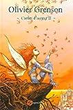 Carnet d'auteur Olivier Grenson - Tome 2