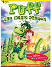 Puff the Magic Dragon by Liberation Ent